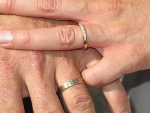 60-ans-de-mariage 2557
