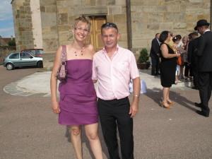 60-ans-de-mariage 2561