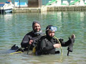 couple-plongeur.jpg
