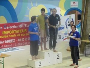 podium-16-x-25.jpg