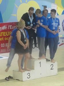 podium-mixte-combine.jpg